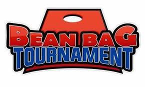 Bean Bag Tournament.jpg