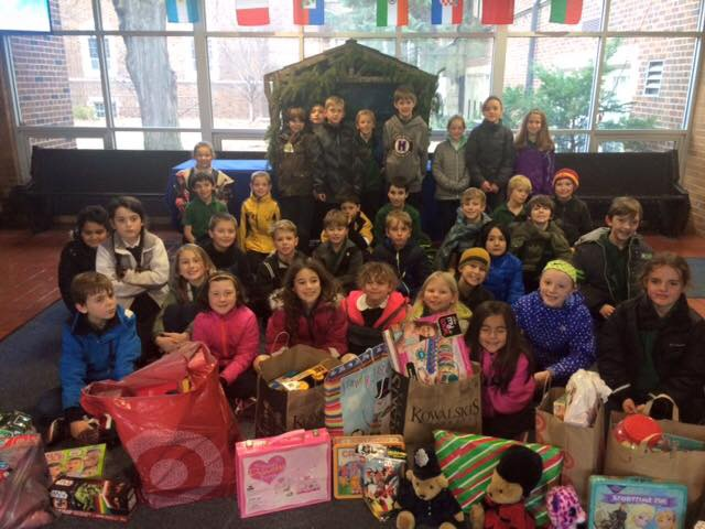 Holy Rosary & Food Drive 3rd 3.jpg