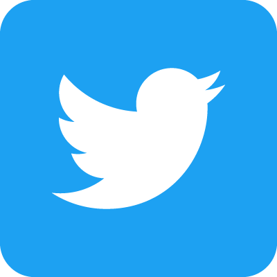 Twitter_Social_Icon_Rounded_Square_Color copy.png