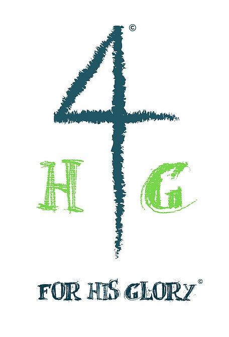 4HGAthletics-Logo-Final.jpg