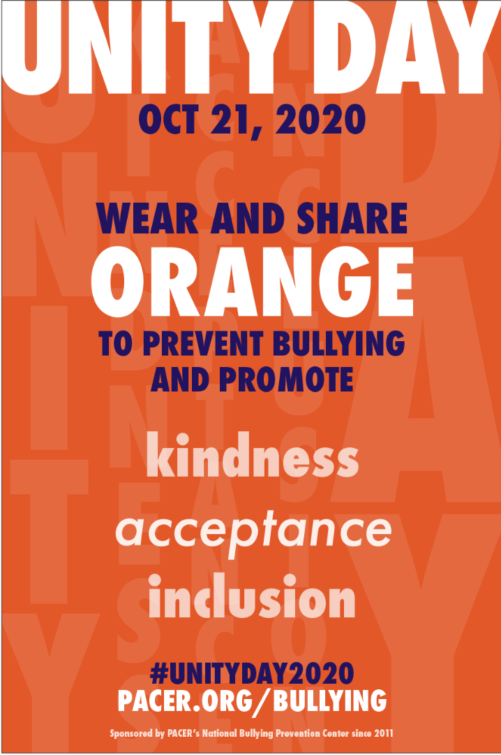 Unity Day 2020.png