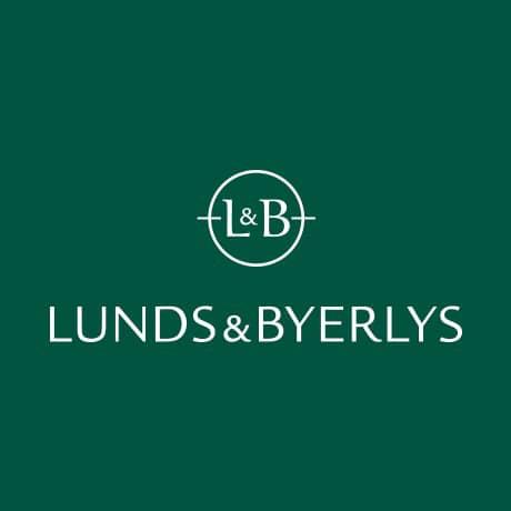 LundsByerlys.jpg