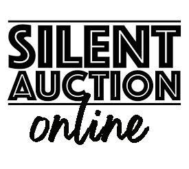 SILENT AUCTION 4A.png