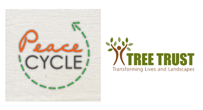 PeaceCYCLE