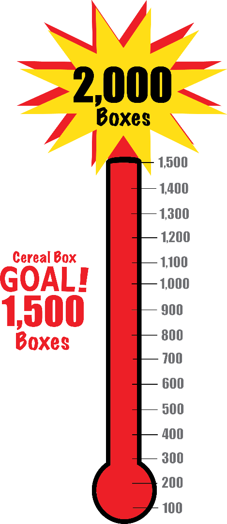 Cereal Box Goal FINAL.png