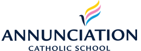 Annunciation Church and School, Minneapolis