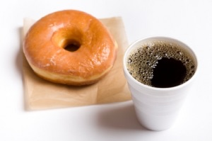 COFFEE__DONUTS2_300_199.jpg