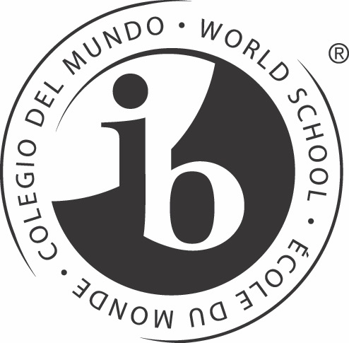 ib-world-school-logo-black-solid.jpg