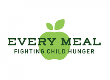 March Under the Cross Partner: Every Meal