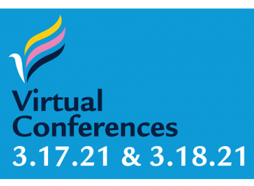 Virtual School Conferences