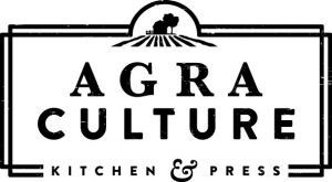 Agra Culture Lunch Program