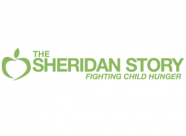 August UNDER THE CROSS PARTNER: The Sheridan Story
