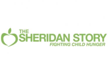 August UNDER THE CROSS PARTNER: The Sheridan Story