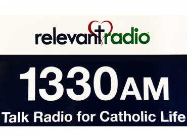 Relevant Radio - Lenten Lessons