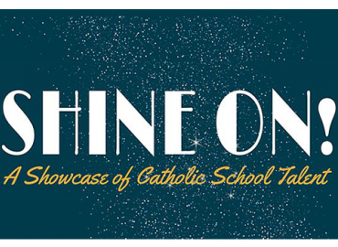CSCOE Shine On Visual Arts Showcase
