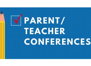 Parent Teacher School Conferences - CANCELLED
