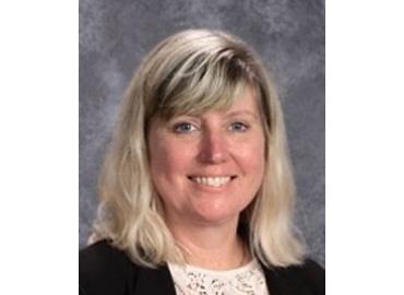 Meet Your New Principal, Kari Zobel