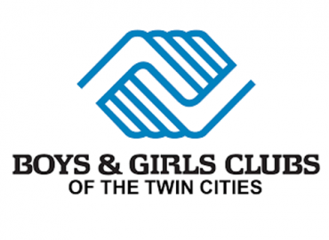 July Under The Cross Partner: Southside Village Boys and Girls Club