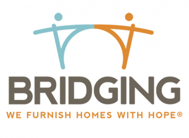 January Under the Cross Partner: Bridging