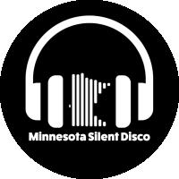 Minnesota Silent Disco