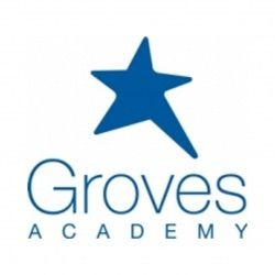 Annunciation Literacy Partnership with Groves Academy
