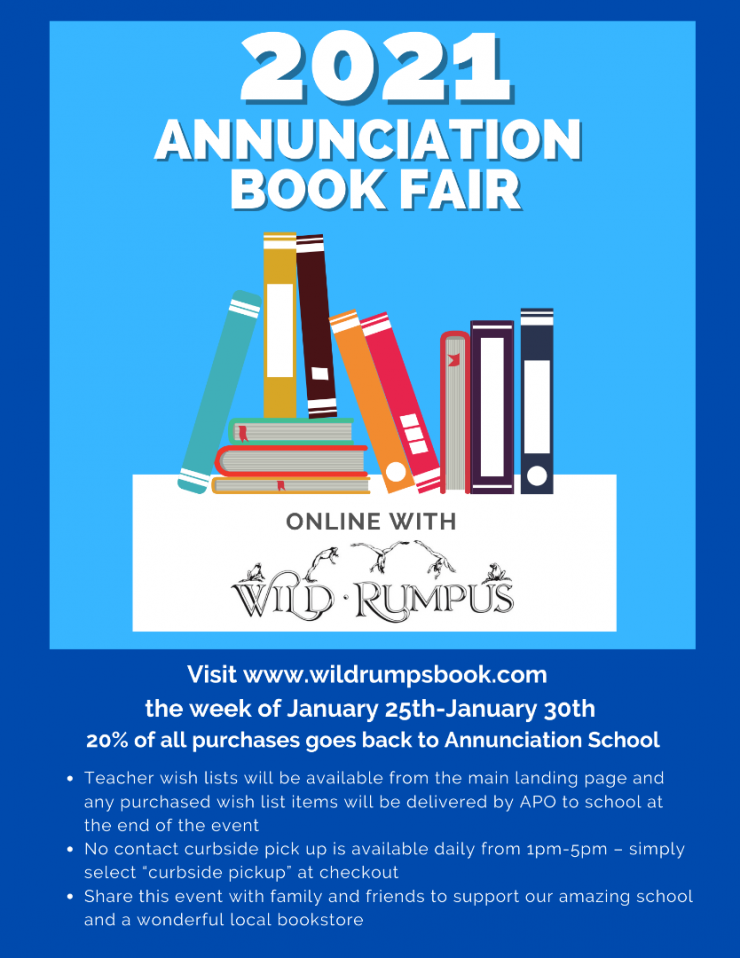 Book Fair 2021v2.png